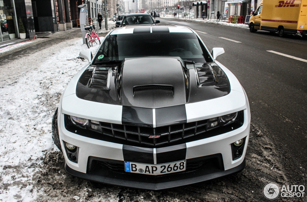 chevrolet camaro ss 9 janvier 2016 autogespot. Black Bedroom Furniture Sets. Home Design Ideas