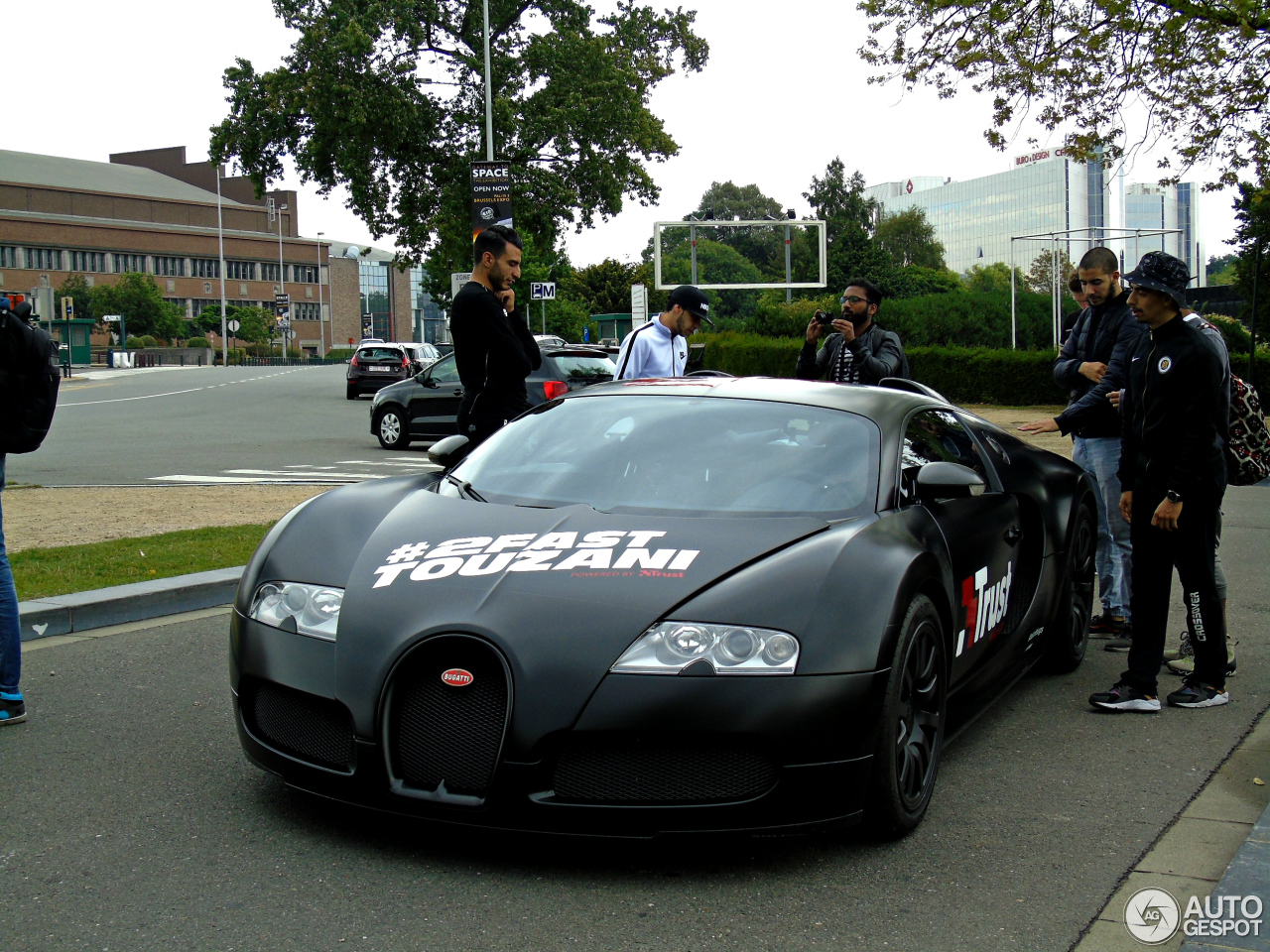 bugatti veyron price in usa 2016 model cars 2016 bugatti. Black Bedroom Furniture Sets. Home Design Ideas