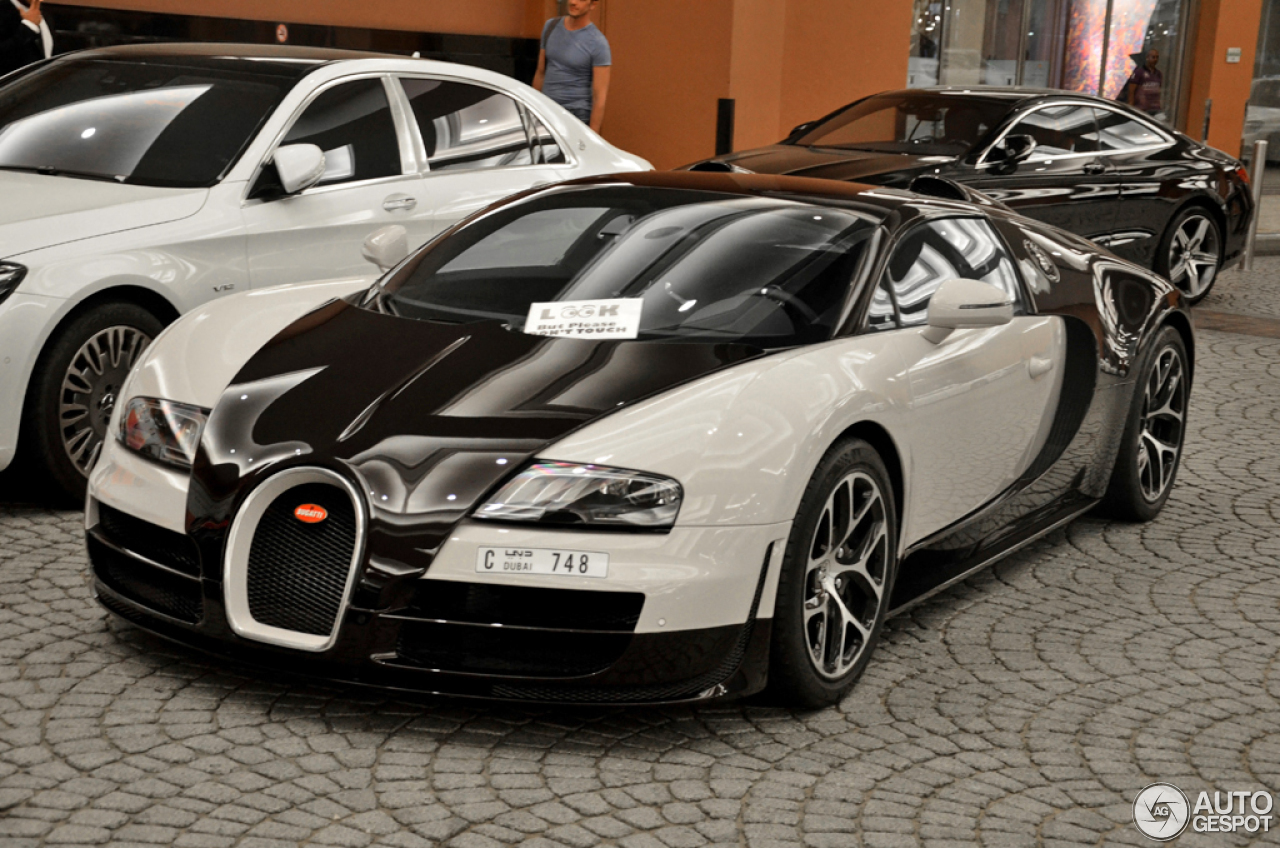 bugatti veyron price in uae 2015 bugatti veyron 16 4 17 january 2015 autogespot bugatti veyron. Black Bedroom Furniture Sets. Home Design Ideas