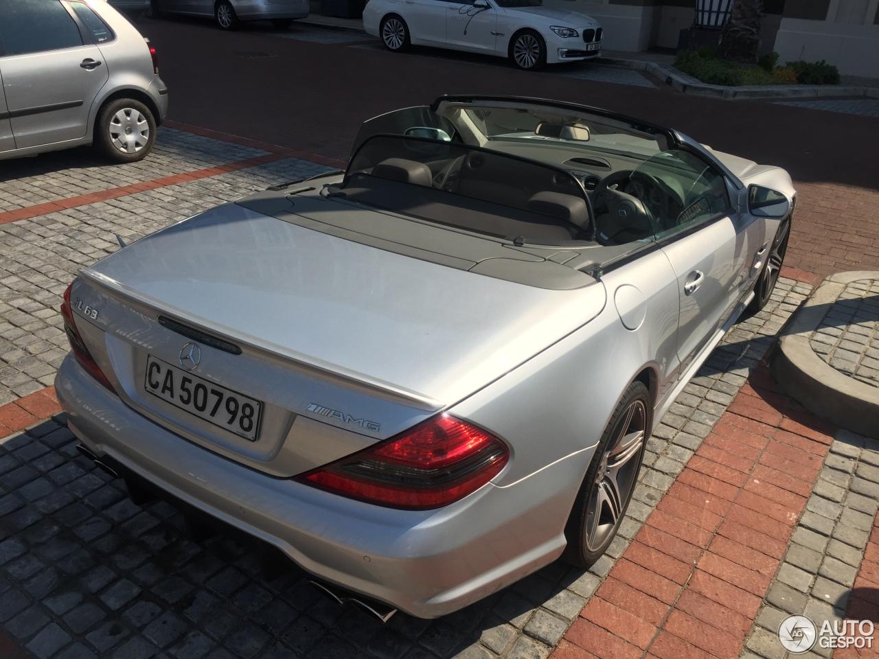 Mercedes benz sl 63 amg 20 january 2016 autogespot for Mercedes benz sl550 amg price