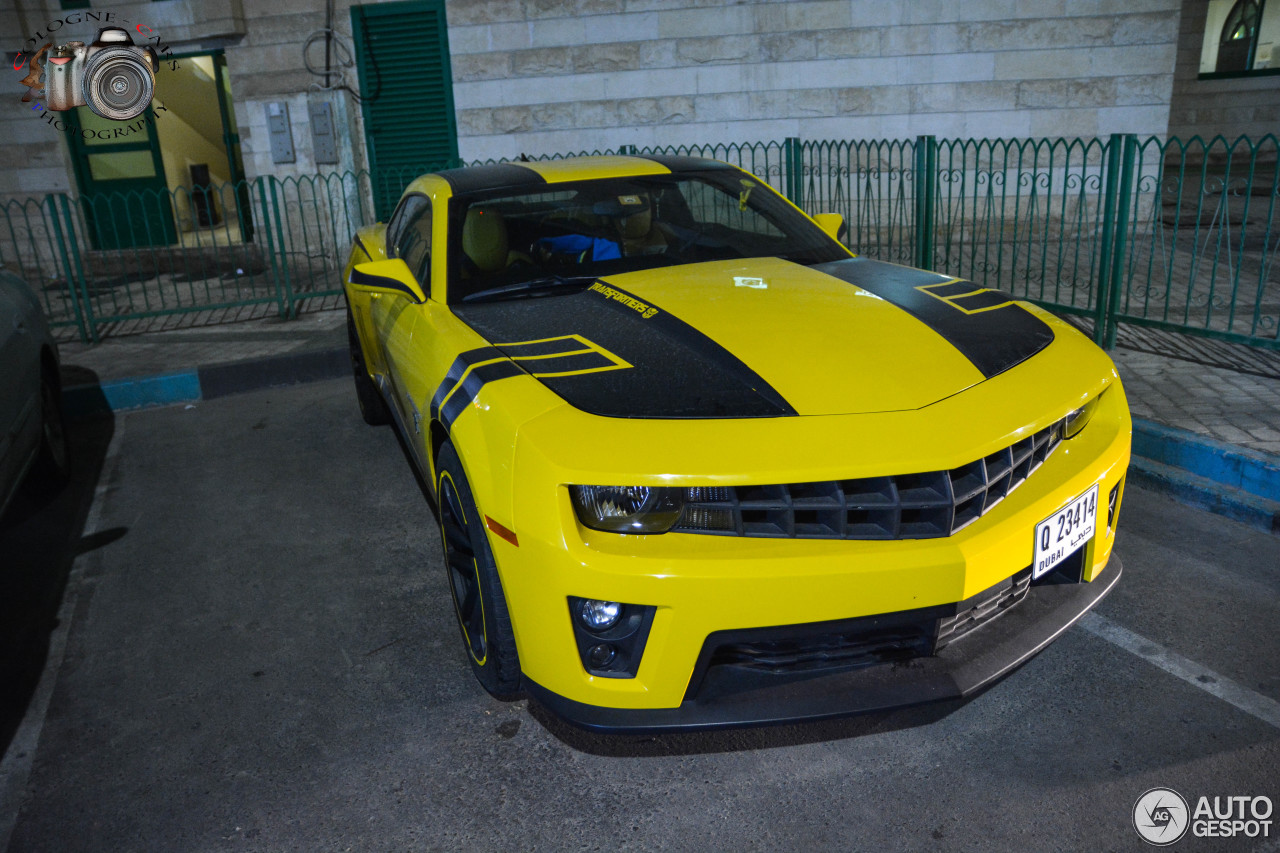 transformers edition camaro for sale autos post. Black Bedroom Furniture Sets. Home Design Ideas
