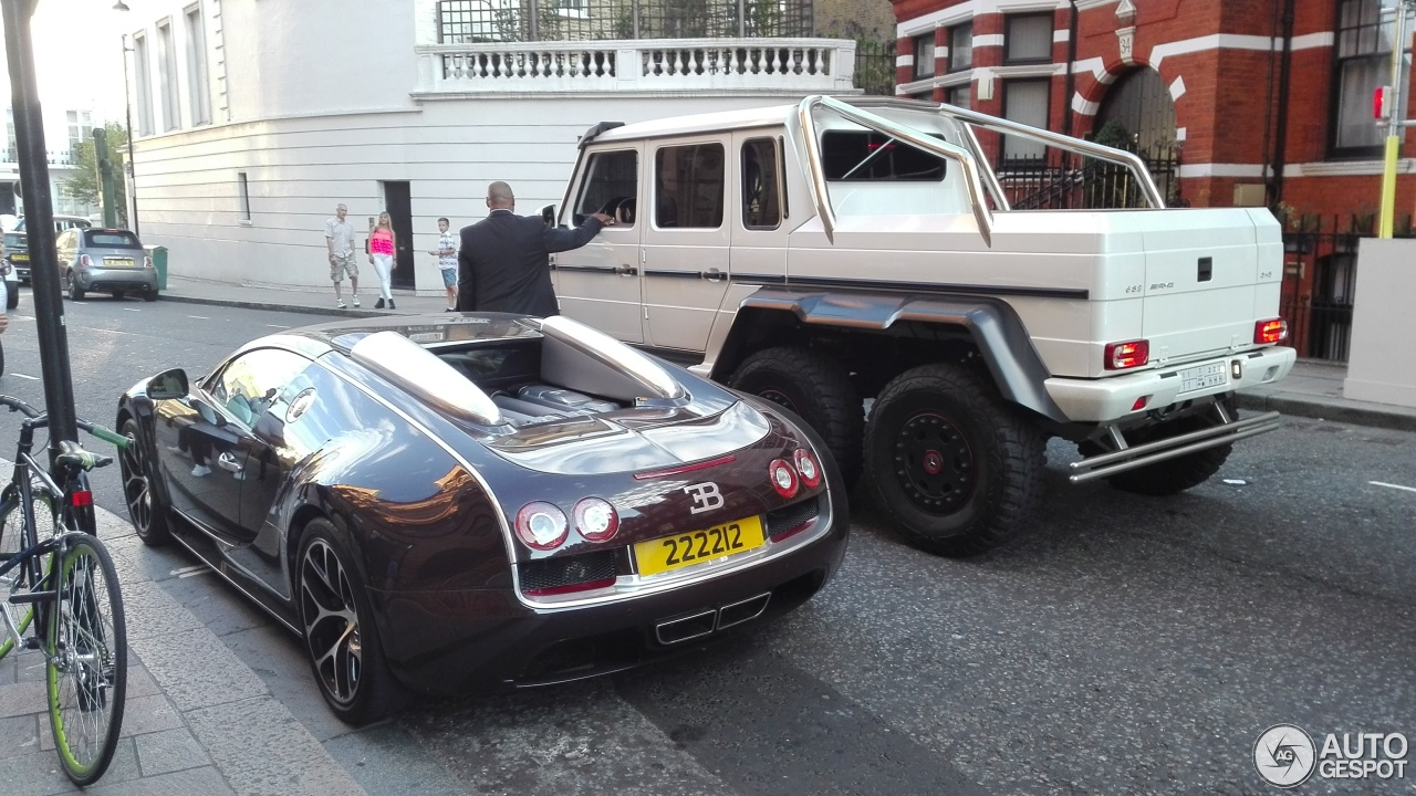 bugatti veyron 16 4 grand sport vitesse 29 january 2016. Black Bedroom Furniture Sets. Home Design Ideas