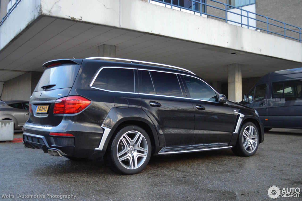 Mercedes Gl 63 Price 2017 2018 Best Cars Reviews
