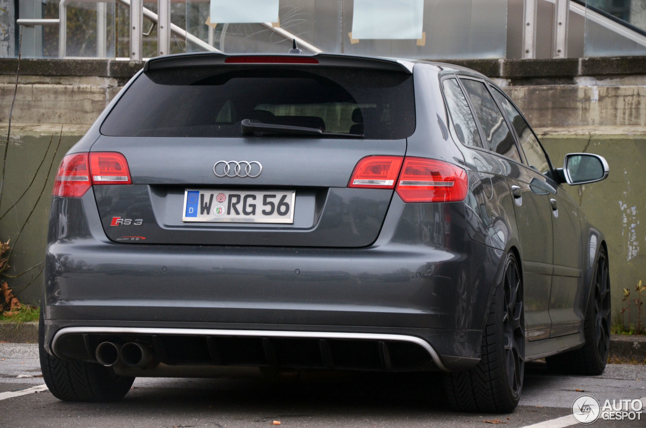 audi rs3 sportback 3 february 2016 autogespot. Black Bedroom Furniture Sets. Home Design Ideas