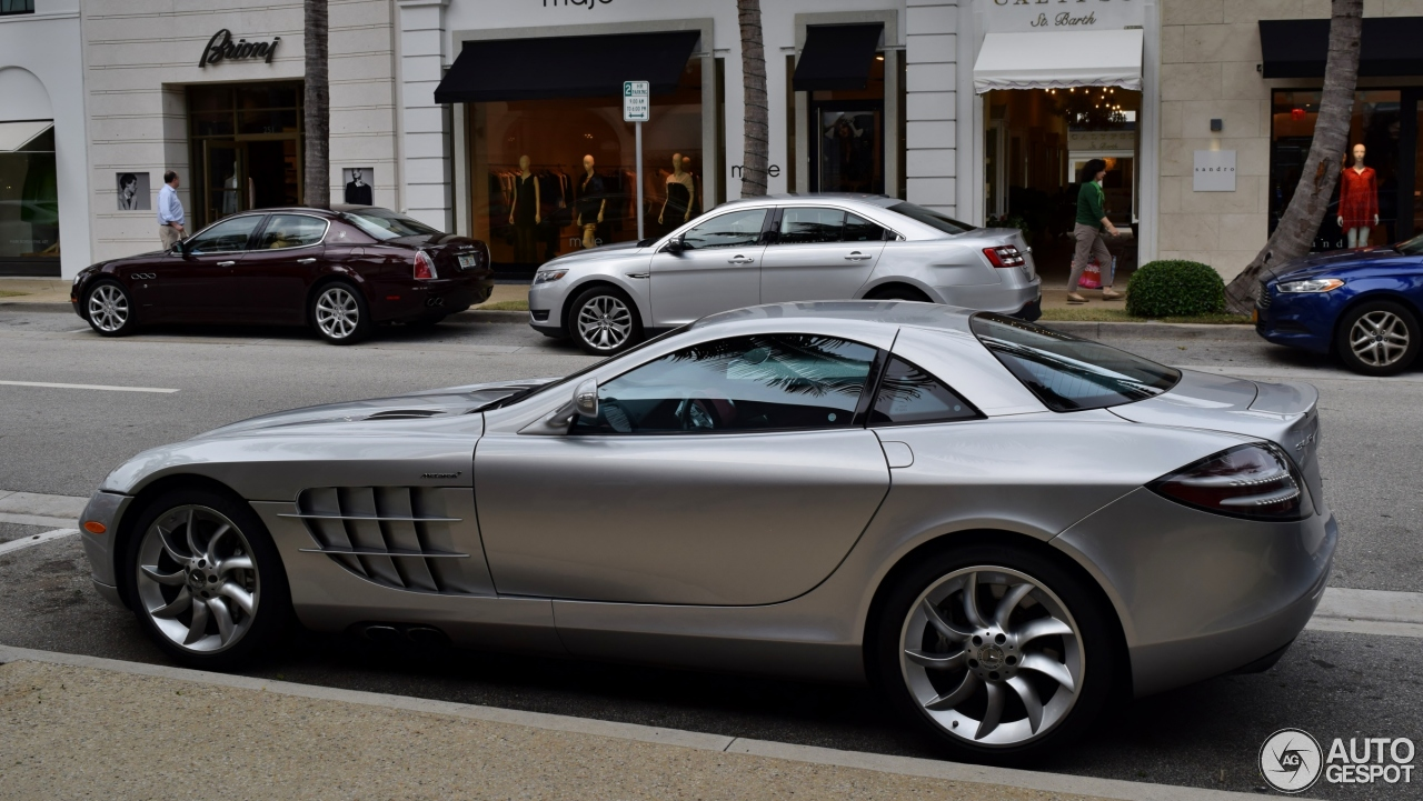 mercedes benz slr mclaren 3 february 2016 autogespot. Black Bedroom Furniture Sets. Home Design Ideas