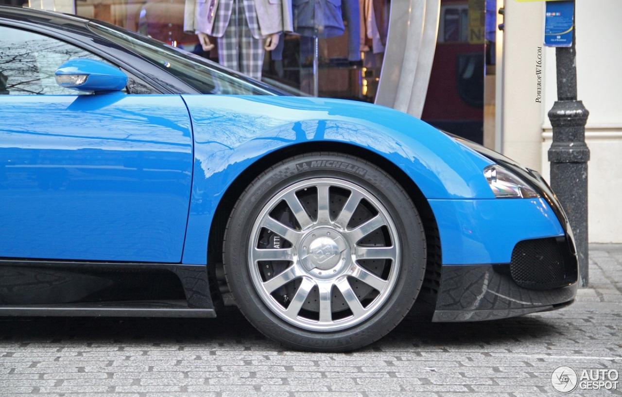 bugatti veyron 16 4 4 february 2016 autogespot. Black Bedroom Furniture Sets. Home Design Ideas