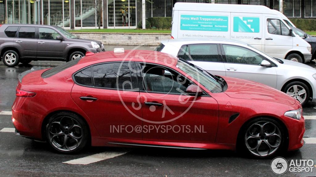 Alfa Romeo  Used Cars amp Bakkies Deals  Gumtree