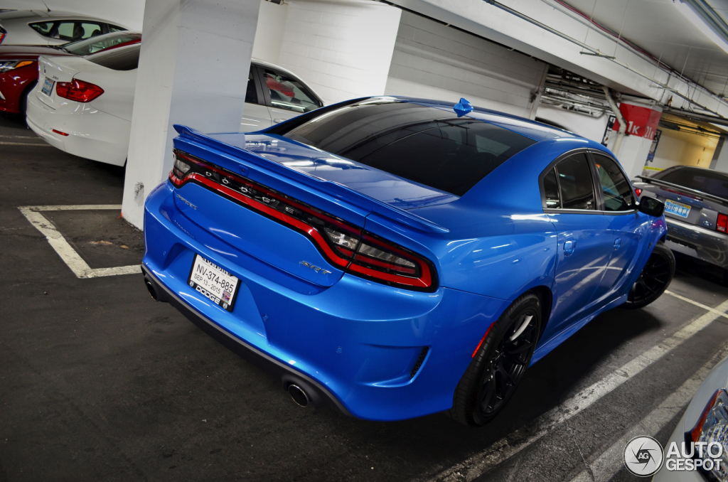 Dodge Charger Hellcat For Sale.html | Autos Post