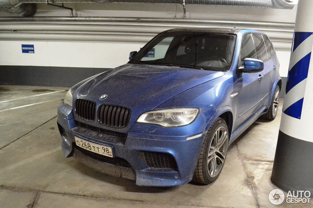 what year did the body style change on the bmw x5 autos post. Black Bedroom Furniture Sets. Home Design Ideas
