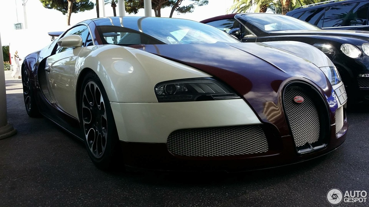bugatti veyron 16 4 grand sport 8 february 2016 autogespot. Black Bedroom Furniture Sets. Home Design Ideas