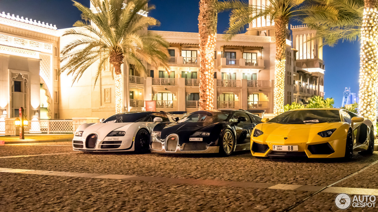 bugatti veyron 16 4 grand sport vitesse l 39 orque blanc 8 februar 2016. Black Bedroom Furniture Sets. Home Design Ideas