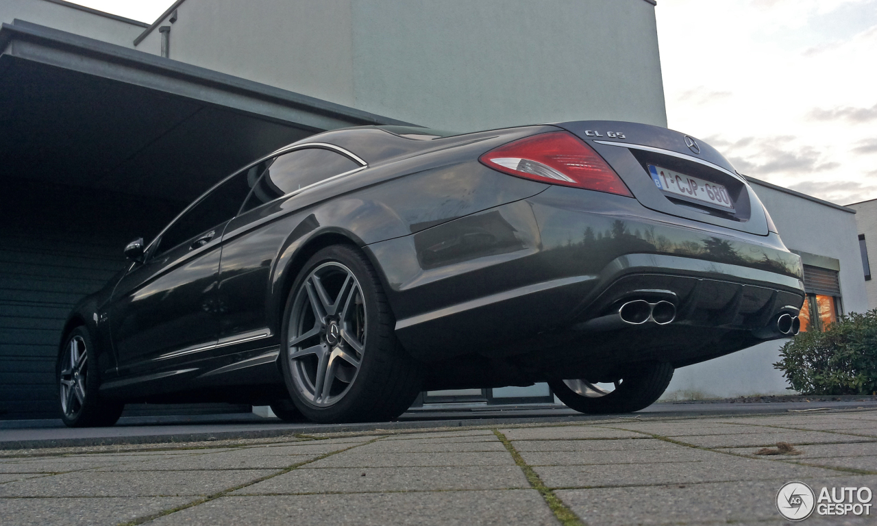 Mercedes Biturbo 800hp Brabus Sl 800 Roadster V12