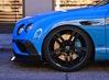 Bentley Startech Continental GT Speed 2016