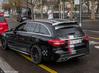 Mercedes-AMG Performmaster C 63 Estate S205