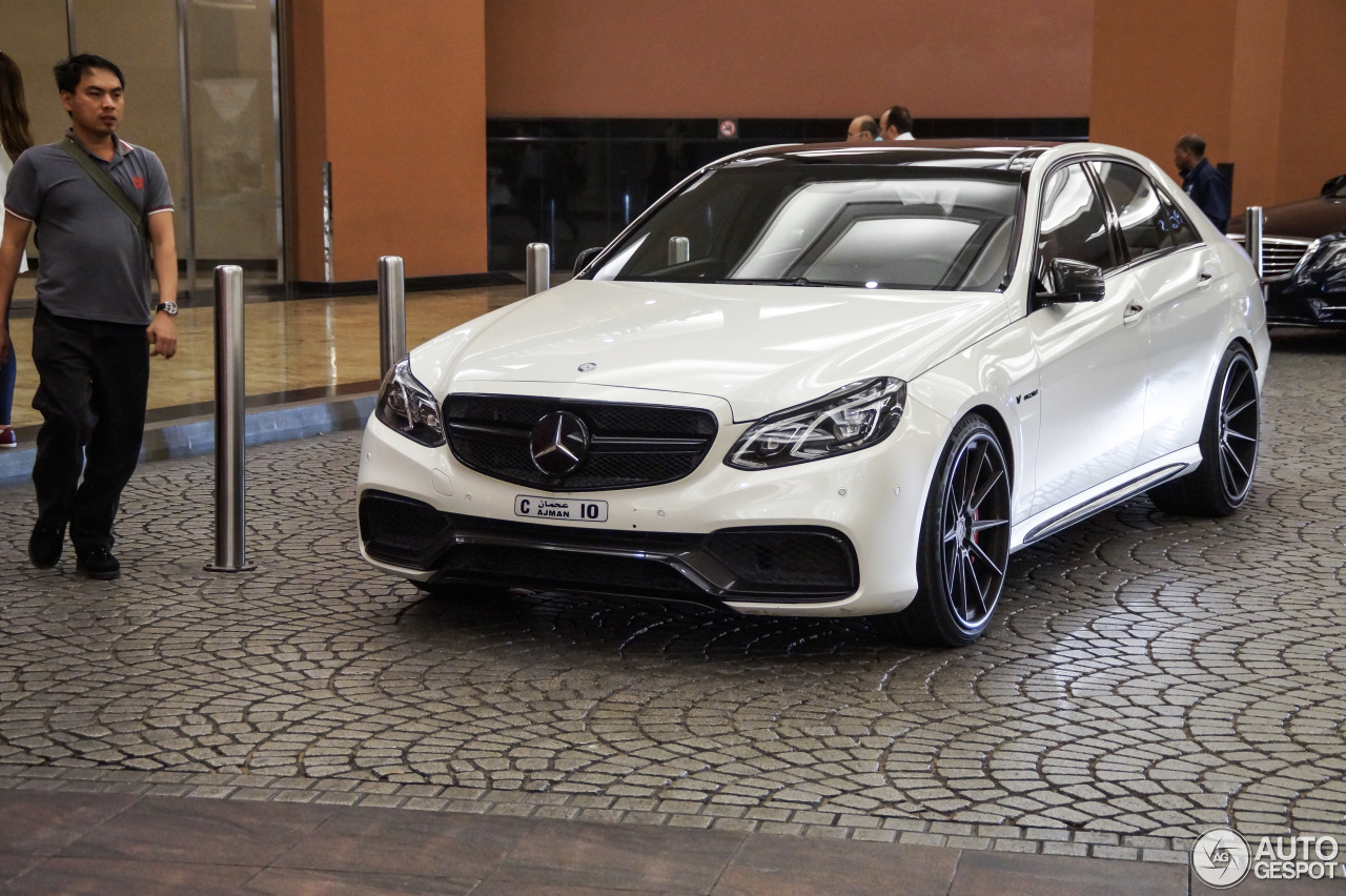 mercedes benz e 63 amg s w212 20 february 2016 autogespot