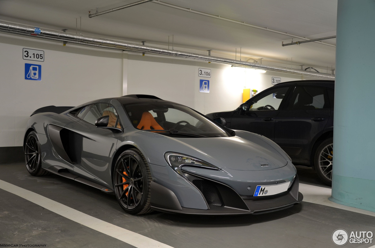 Mclaren Mso Hs 3 further 30 in addition 2017 Cbr 250rr Liveries Digital Dials Replace as well Mclaren Mso Hs 3 moreover Vancouver Streetcars And Interurban Routes Circa 1940. on mclaren mso hs in pictures 2