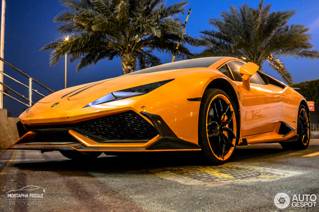 lamborghini huracan price in saudi arabia 2017 2018. Black Bedroom Furniture Sets. Home Design Ideas