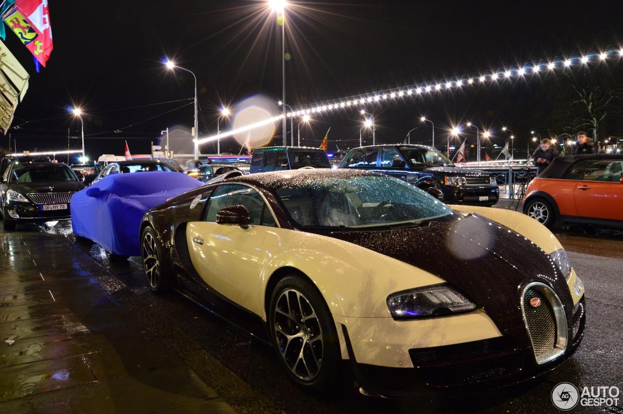bugatti veyron 16 4 grand sport vitesse 4 march 2016 autogespot. Black Bedroom Furniture Sets. Home Design Ideas