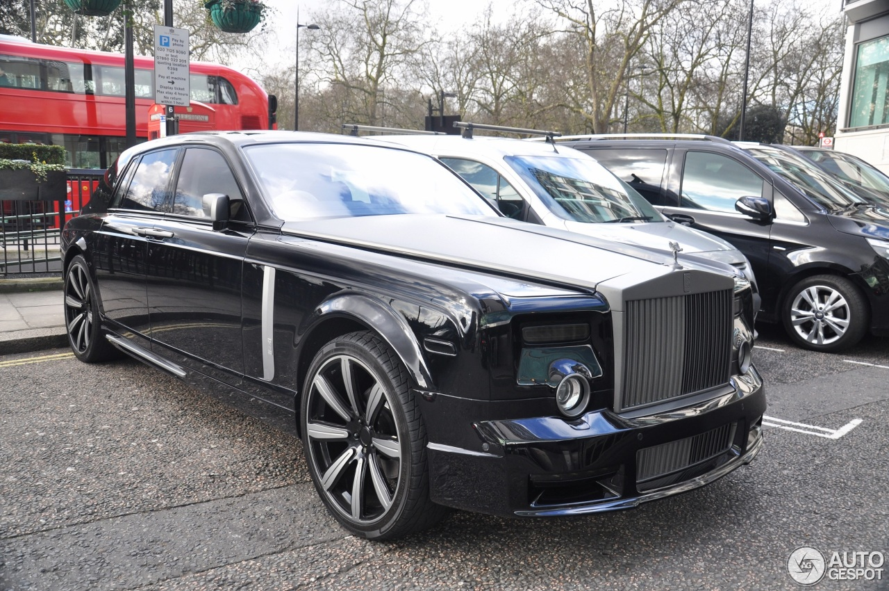 89 interieur rolls royce ghost mansory interieur for Interieur rolls royce