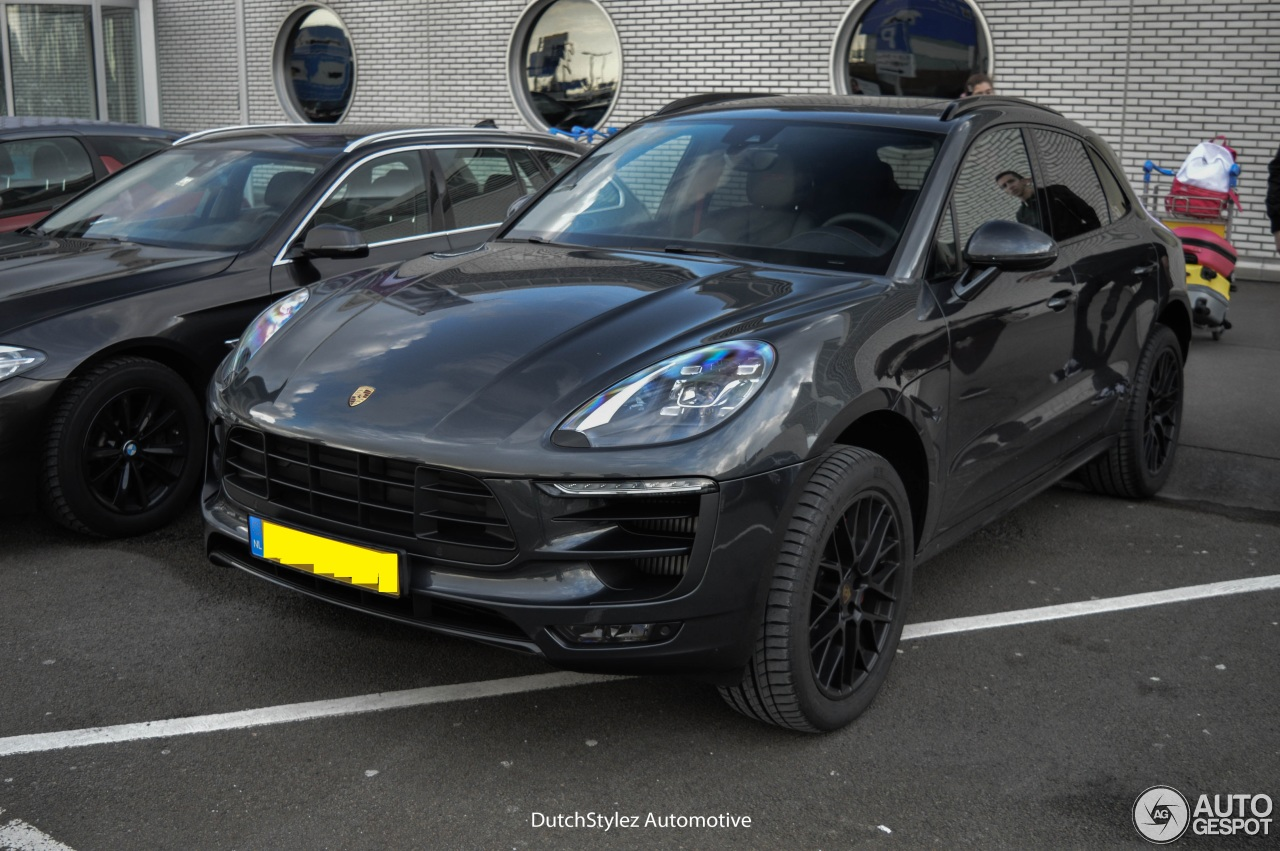 my17 macan images page 5 porsche macan forum. Black Bedroom Furniture Sets. Home Design Ideas