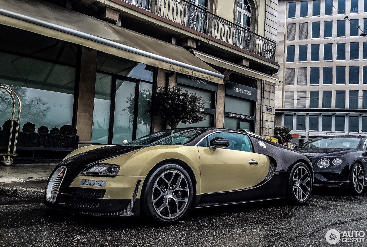 bugatti veyron grand sport vitesse brown bugatti veyron. Black Bedroom Furniture Sets. Home Design Ideas