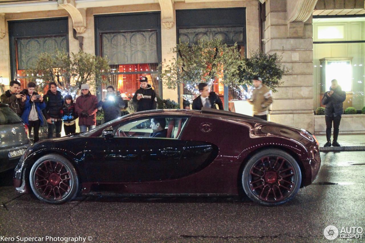 bugatti veyron 16 4 grand sport vitesse la finale 6. Black Bedroom Furniture Sets. Home Design Ideas