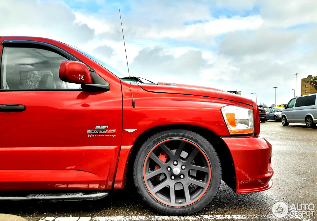Canadian Dealership Makes Hellcat Powered Ram 1500 together with 2003 Dodge Viper Srt 10 as well 100635984 2018 Dodge Charger Srt Hellcat Rwd Steering Wheel in addition Express 3 5 drop 15230 likewise Dodge Challenger Srt10. on 2017 dodge ram srt 10