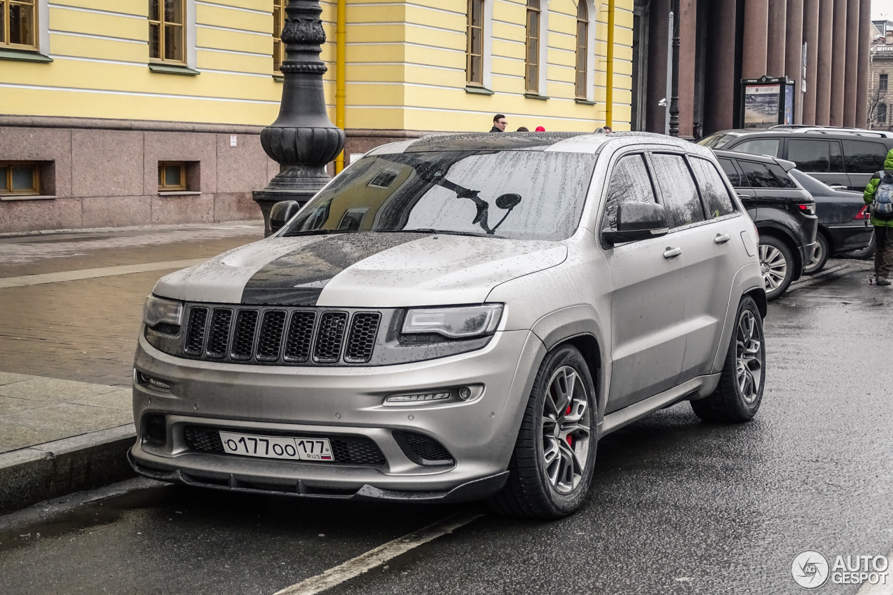 hennessey jeep grand cherokee for sale autos post. Black Bedroom Furniture Sets. Home Design Ideas