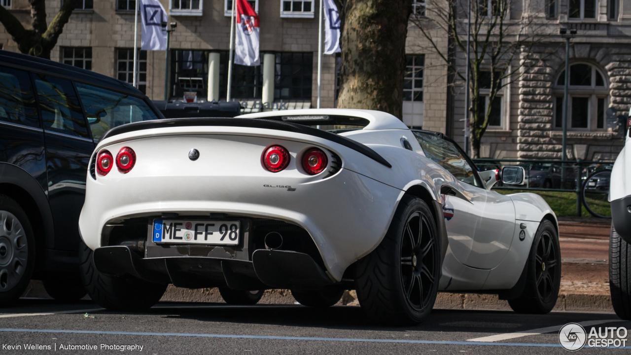 http://ag-spots-2016.o.auroraobjects.eu/2016/03/12/lotus-elise-s2-club-racer-c143912032016200310_2.jpg