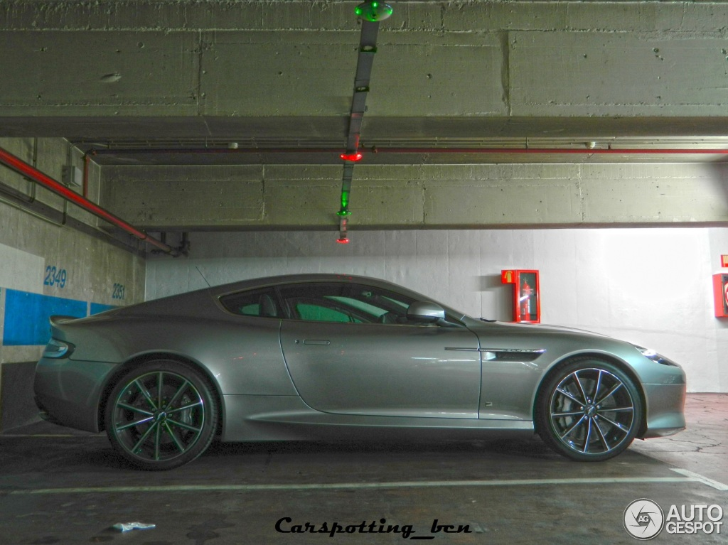 aston martin db9 gt bond edition 2016 with 18 on 2016 Aston Martin Db9 Gt Monterey 2015 likewise Citroen Cactus M Concept Mehari 104706 together with 2016 Chrysler 200 Review Cost Specs And Photos in addition 18 further Aston Martin Db9 Gt 2016 Bond Edition.