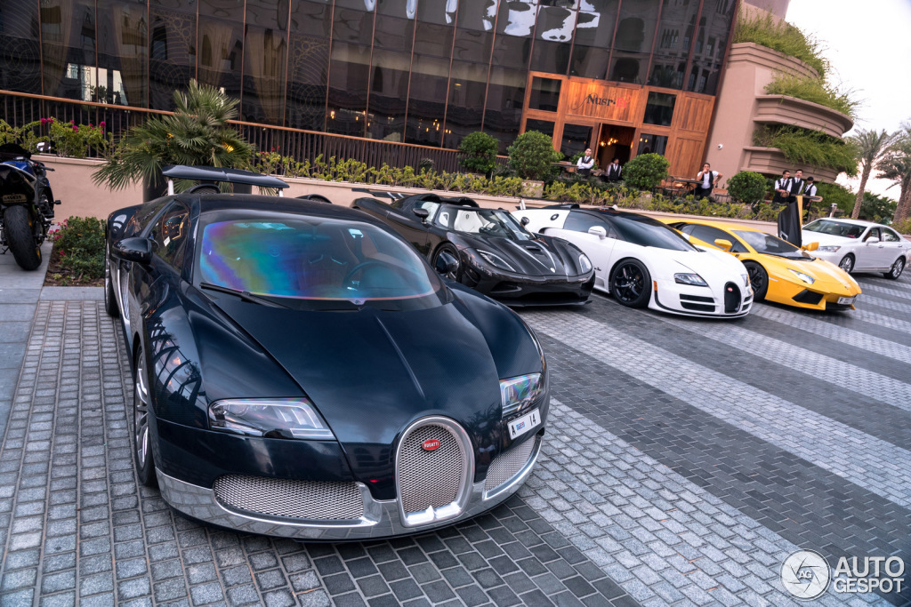 bugatti veyron 16 4 grand sport soleil de nuit 21 march 2016 autogespot. Black Bedroom Furniture Sets. Home Design Ideas