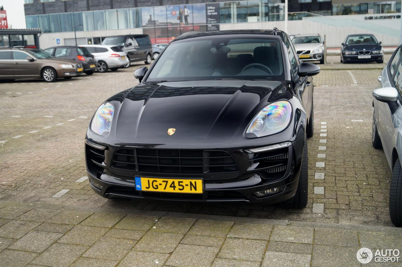 porsche macan forum my17 macan images. Black Bedroom Furniture Sets. Home Design Ideas