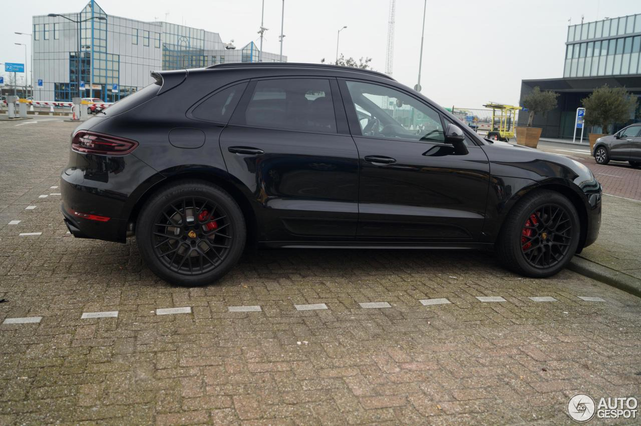 my17 macan images page 14 porsche macan forum. Black Bedroom Furniture Sets. Home Design Ideas