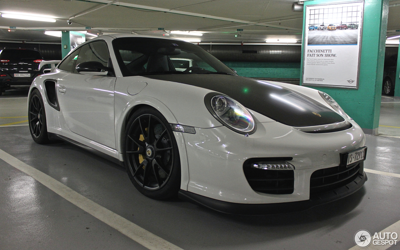 porsche 997 gt2 rs 22 march 2016 autogespot. Black Bedroom Furniture Sets. Home Design Ideas