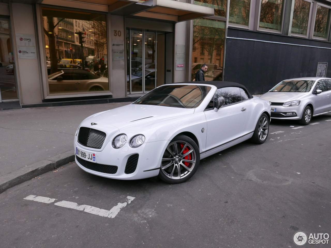 bentley continental supersports convertible 23 march 2016. Cars Review. Best American Auto & Cars Review