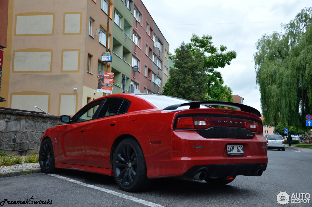 dodge charger srt 8 2012 30 march 2016 autogespot. Black Bedroom Furniture Sets. Home Design Ideas