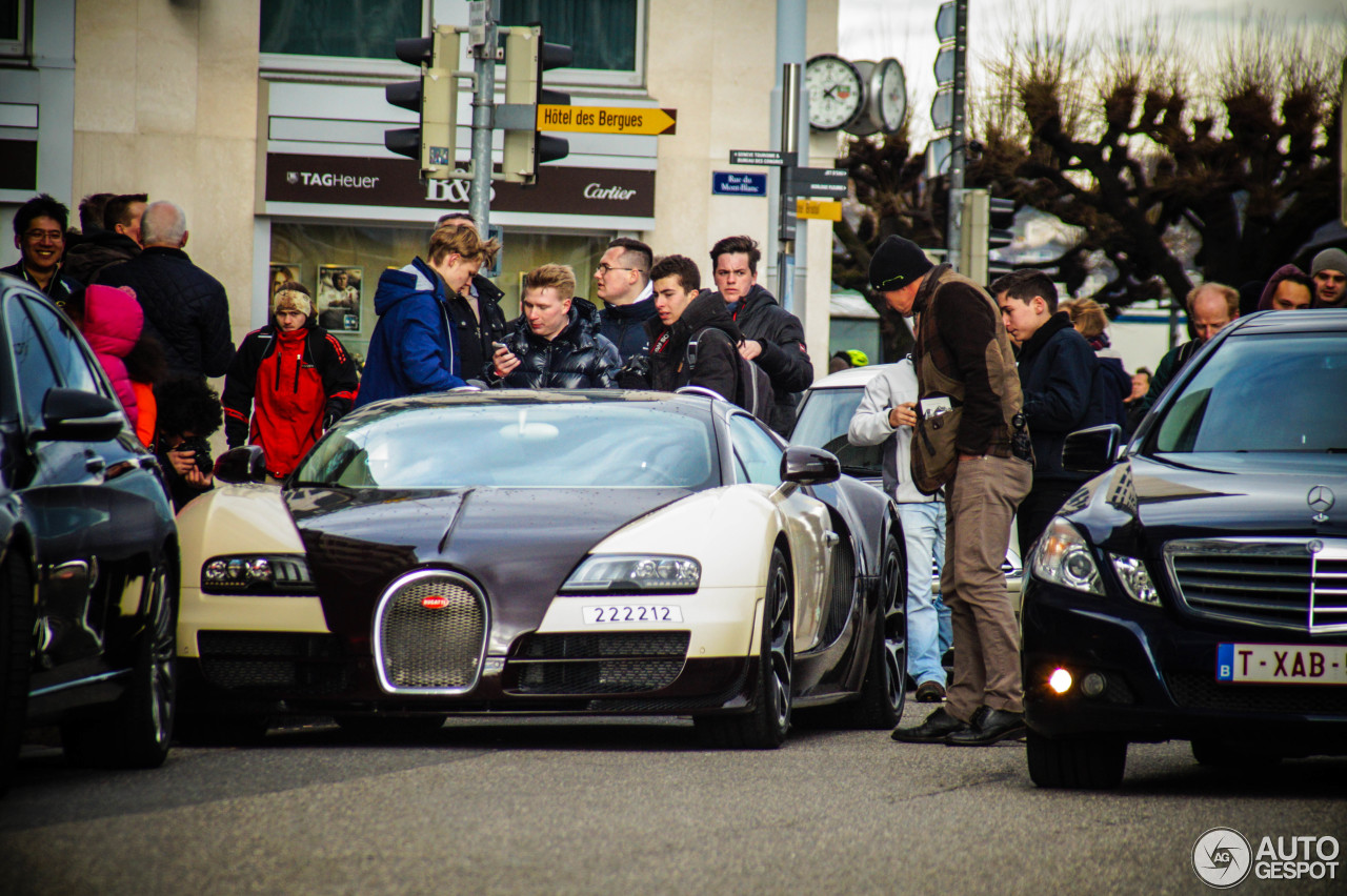 bugatti veyron 16 4 grand sport vitesse 31 mars 2016 autogespot. Black Bedroom Furniture Sets. Home Design Ideas