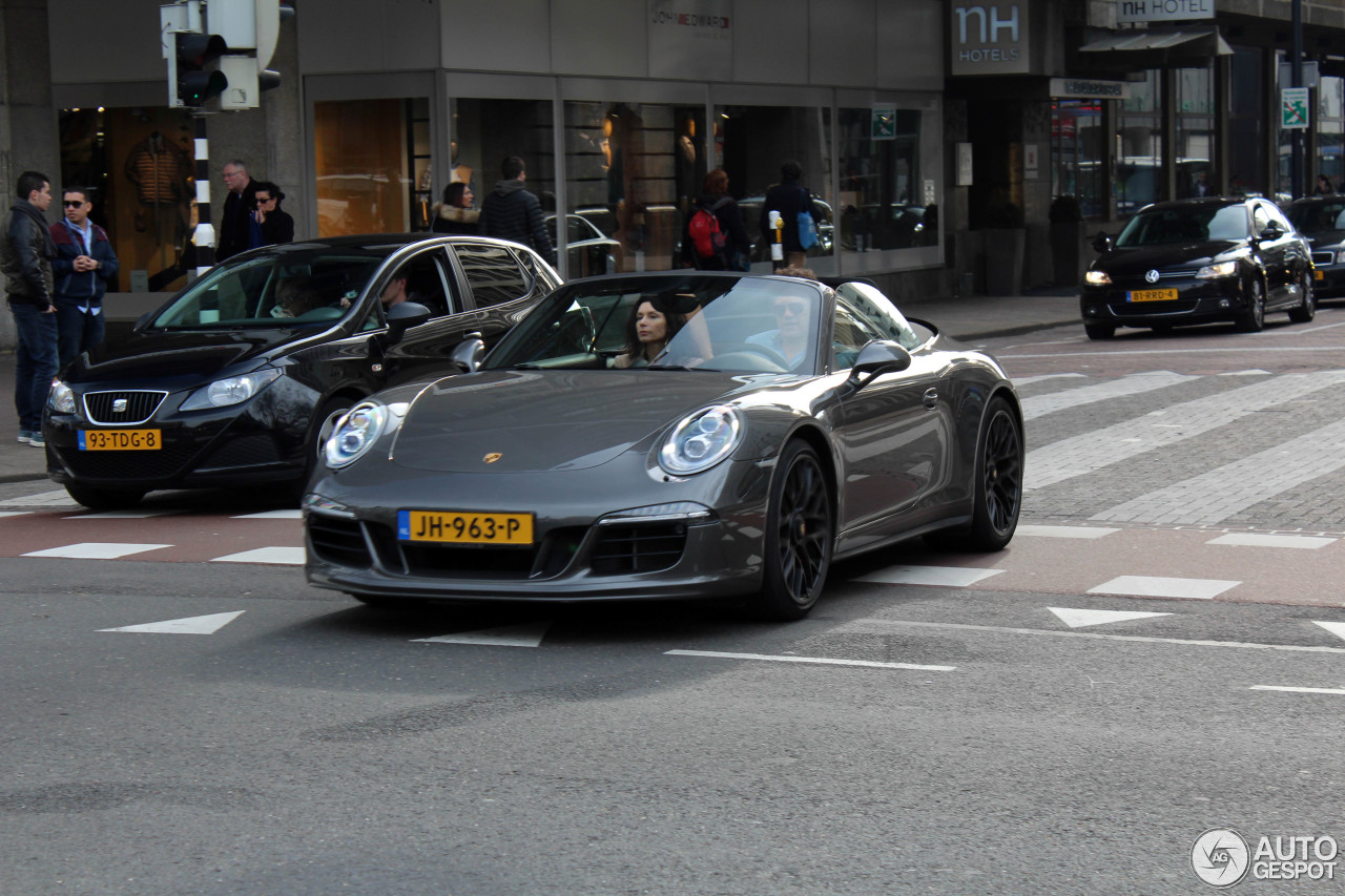 Porsche 991 Carrera 4 GTS Cabriolet - 2 April 2016 - Auspot on porsche 930 cabriolet, 2002 porsche cabriolet, porsche 4s, porsche gts, porsche 356a cabriolet, carrera 4s cabriolet, porsche boxster cabriolet, porsche targa, porsche 997 cabriolet, 2009 audi a4 cabriolet, porsche gt, porsche 356b cabriolet, porsche 356c cabriolet, porsche 996 cabriolet, porsche rs, porsche turbo, porsche gt3, porsche 964 cabriolet, porsche panamera, porsche 991 cabriolet,
