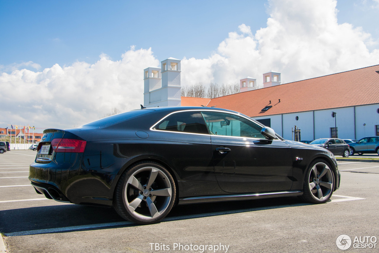 2014 audi rs5 0 60 time 12