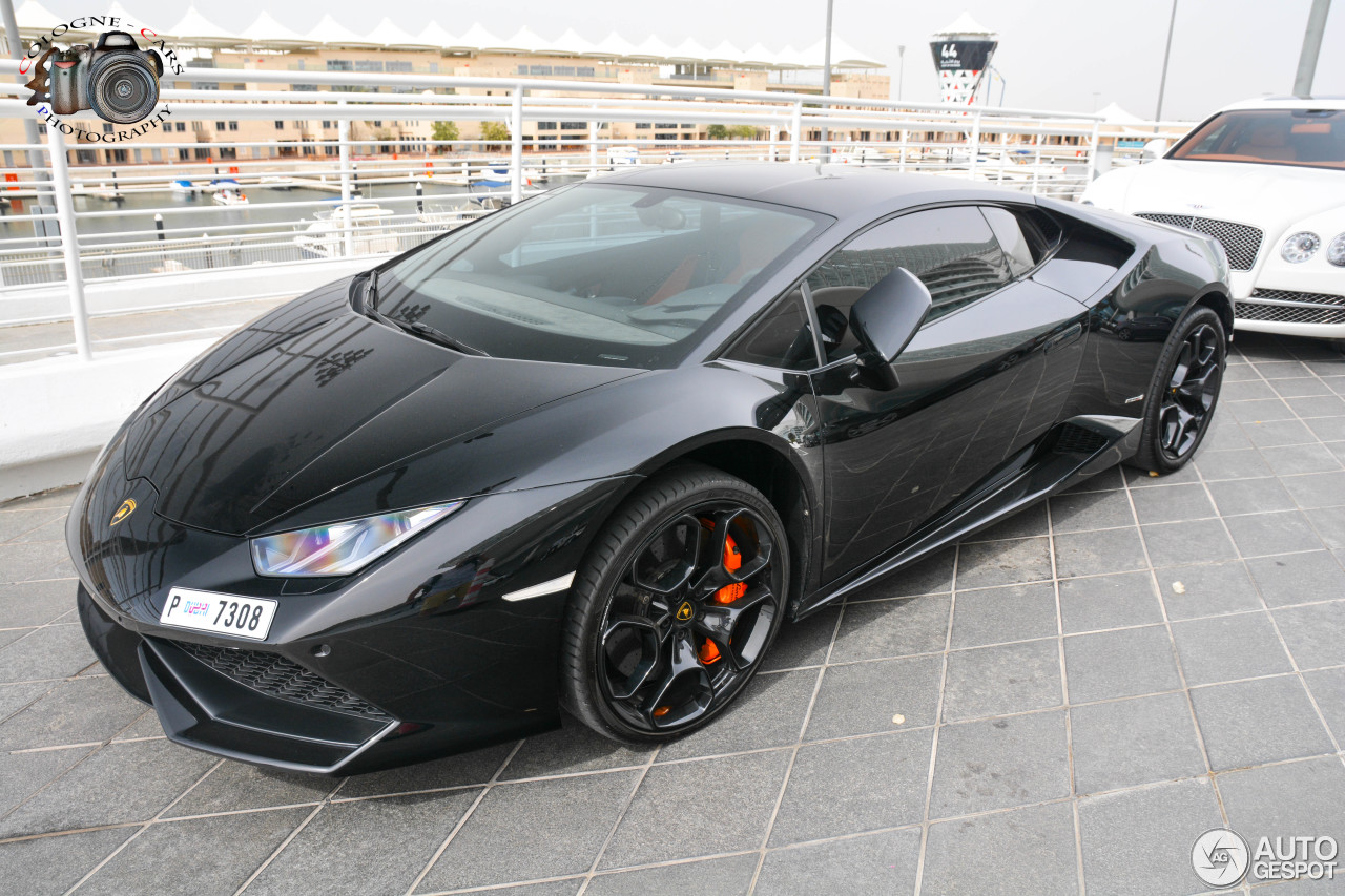 lamborghini huracan price in uae sell your car in. Black Bedroom Furniture Sets. Home Design Ideas