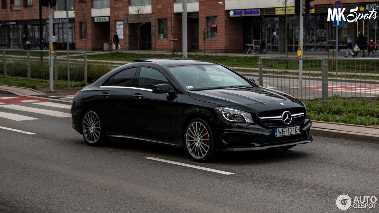 2012 cla 250 for sale autos post for Mercedes benz home page