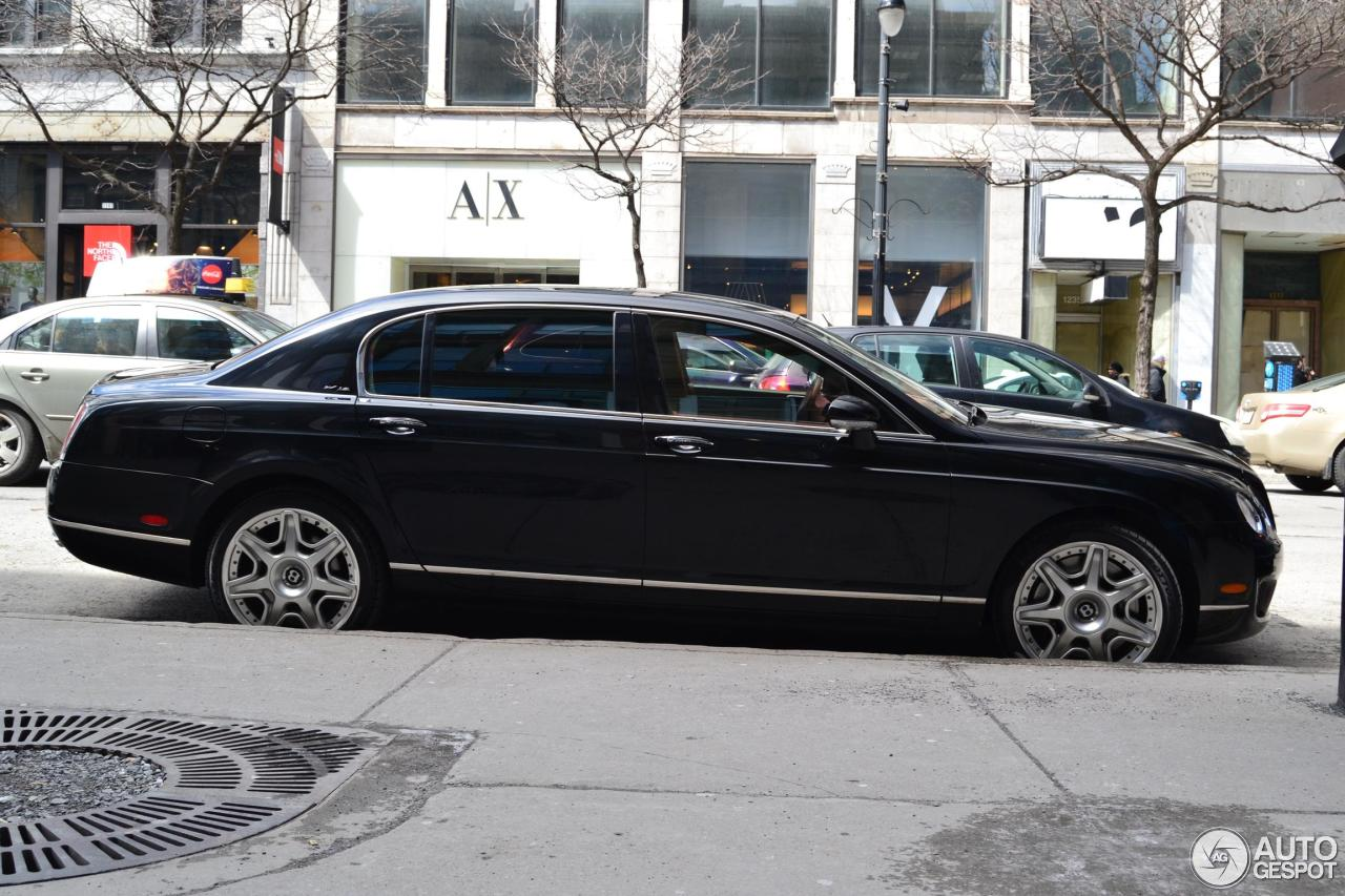 bentley continental flying spur 13 april 2016 autogespot. Cars Review. Best American Auto & Cars Review