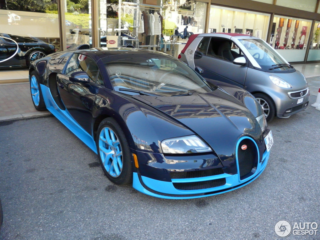bugatti veyron 16 4 grand sport vitesse 14 april 2016. Black Bedroom Furniture Sets. Home Design Ideas