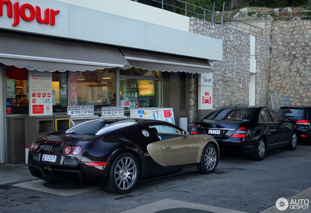 bugatti veyron 16 4 16 april 2016 autogespot. Black Bedroom Furniture Sets. Home Design Ideas