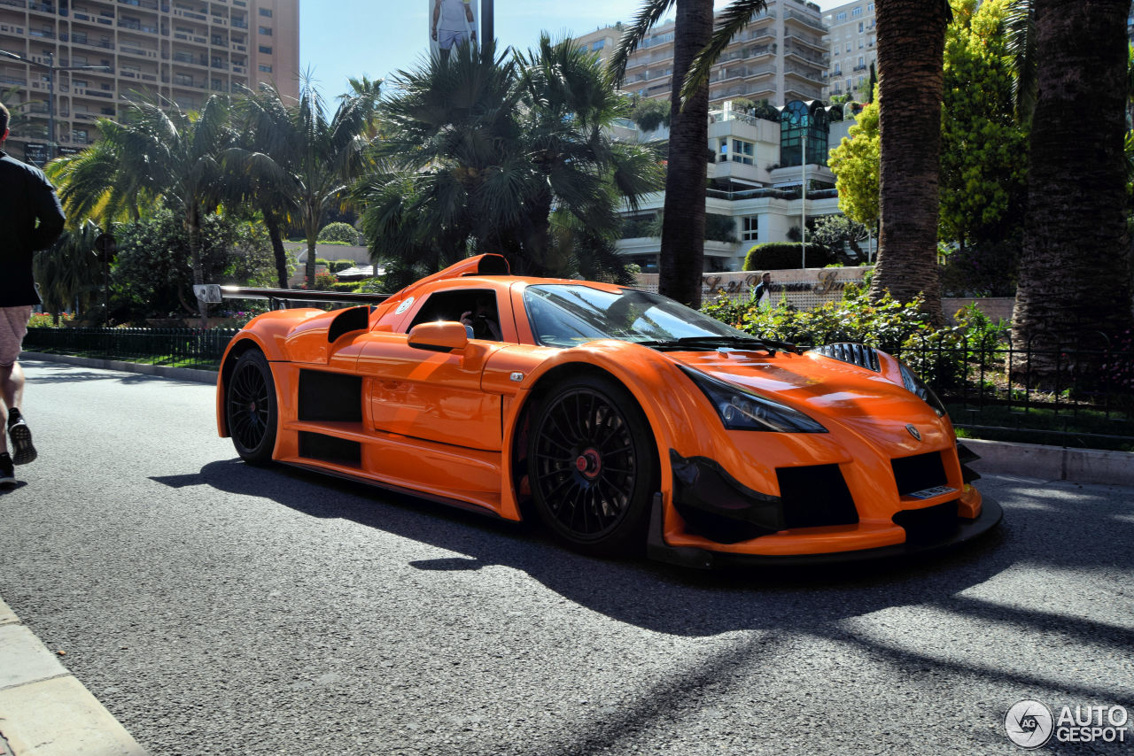 gumpert apollo sport 16 april 2016 autogespot. Black Bedroom Furniture Sets. Home Design Ideas