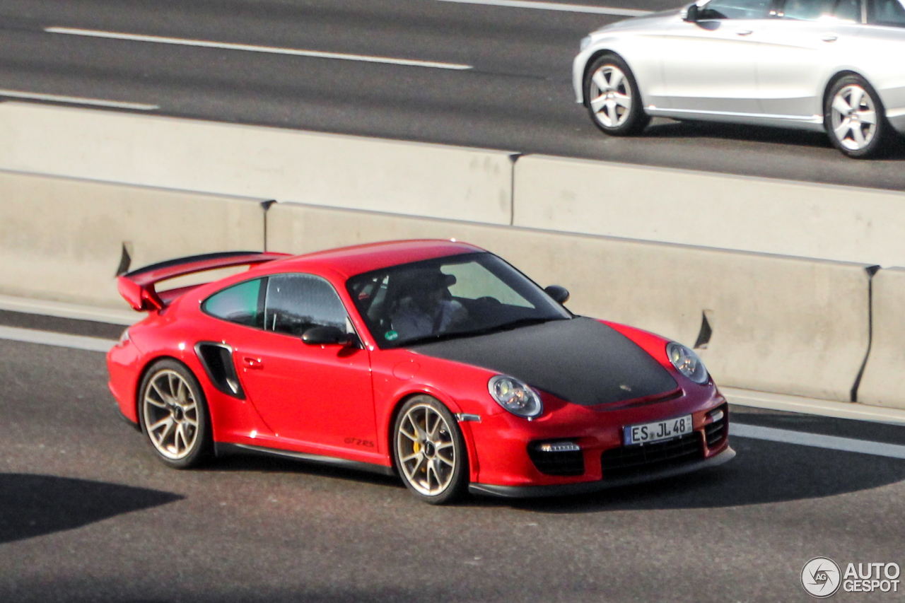 porsche 997 gt2 rs 16 april 2016 autogespot. Black Bedroom Furniture Sets. Home Design Ideas