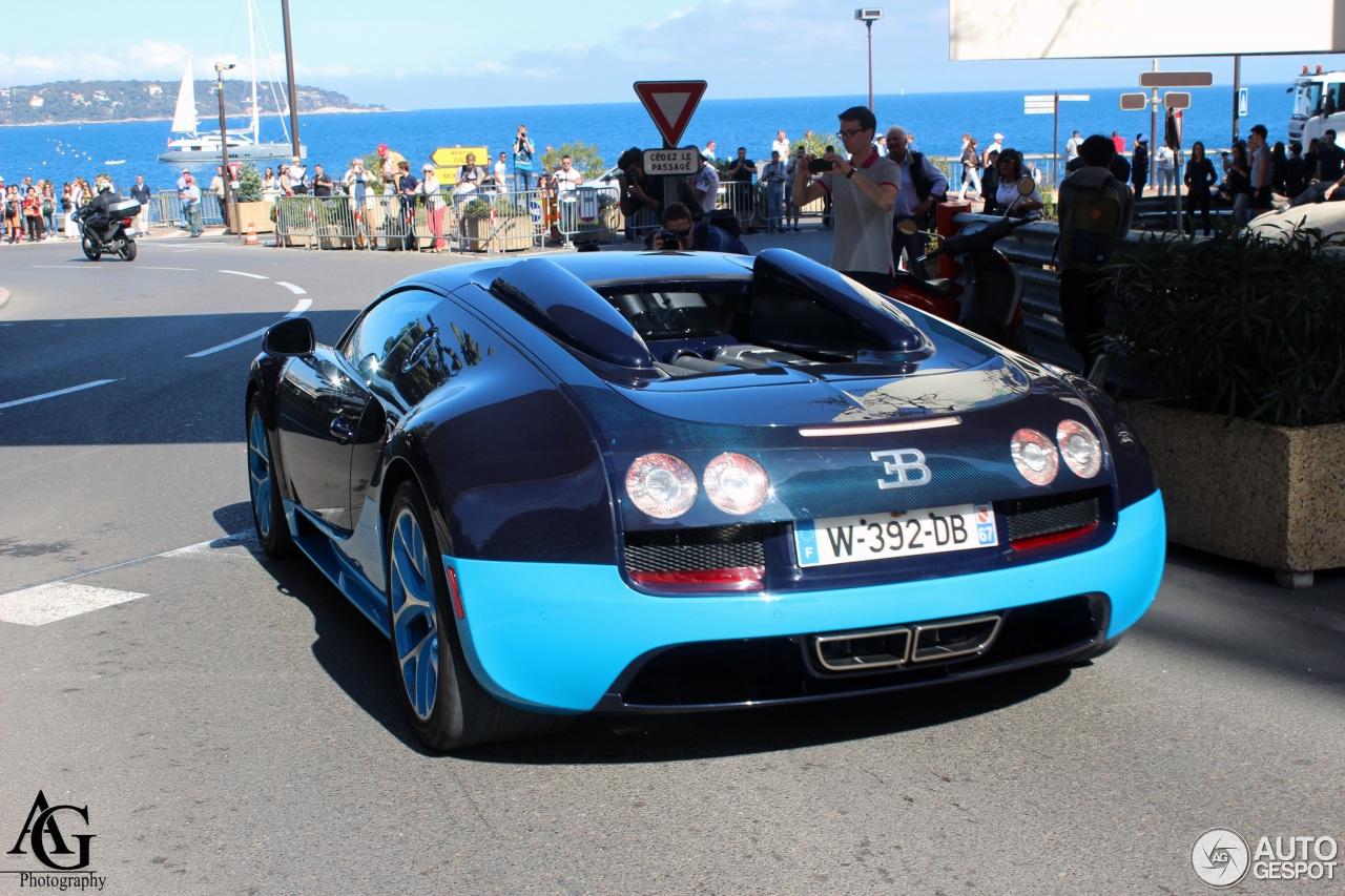 bugatti veyron grand sport vitesse acceleration bugatti. Black Bedroom Furniture Sets. Home Design Ideas
