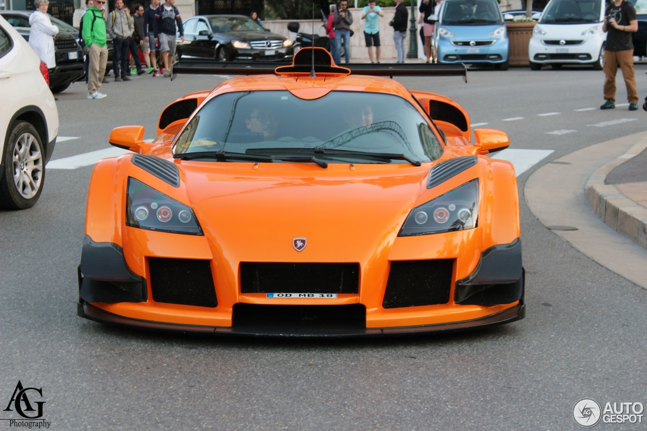gumpert apollo sport 22 april 2016 autogespot. Black Bedroom Furniture Sets. Home Design Ideas