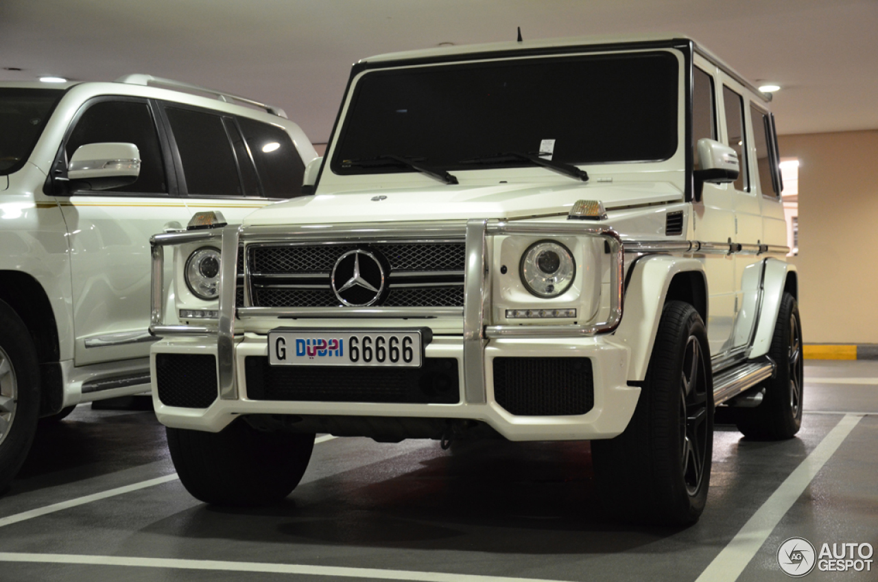 Mercedes benz g 65 amg 23 april 2016 autogespot for Mercedes benz amg 65 price