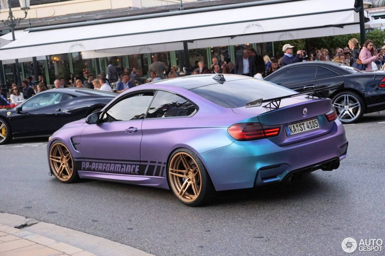 2004 Bmw M4 Hp Upcomingcarshq Com
